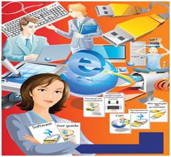 локализация программного обеспечения и сайтов